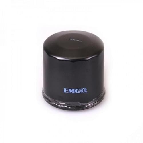 Масляный фильтр 10-82240/10-24420/HF204
