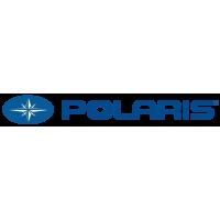 Рычаги на снегоход Polaris