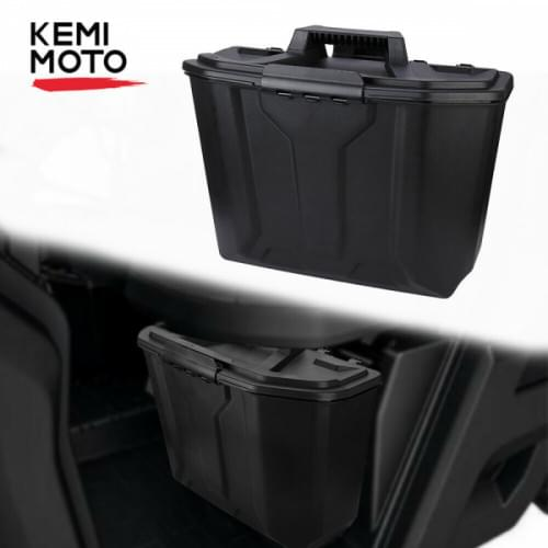Кофр Kemimoto под сиденье для Can Am Defender HD8 HD10 HD5 2016-2020 715003314