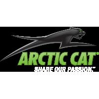 Вынос радиатора для Arctic Cat